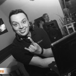 DJ K-Flip - Clubbilder - 001