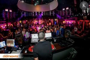 DJ K-Flip - Clubbilder - 002