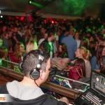 DJ K-Flip - Clubbilder - 006