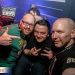 DJ K-Flip - Clubbilder - 007