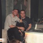DJ K-Flip - Clubbilder - 009