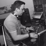 DJ K-Flip - Clubbilder - 011