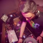 DJ K-Flip - Clubbilder - 013
