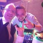 DJ K-Flip - Hochzeiten 2016 - 014