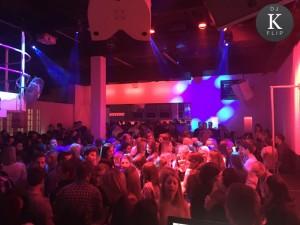 DJ K-Flip - Clubbilder - 017