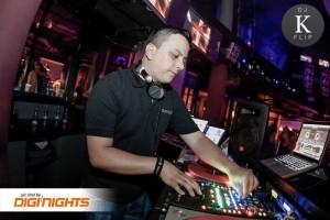 DJ K-Flip - Clubbilder - 018