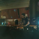 DJ K-Flip - Betriebsfeier - 02