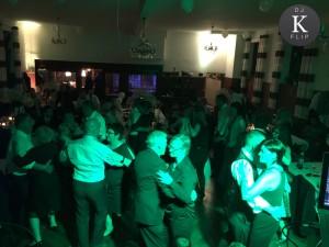 DJ K-Flip - Hochzeiten 2016 - 023
