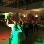 DJ K-Flip - Hochzeiten 2016 - 027