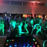 DJ K-Flip - Hochzeiten 2016 - 029