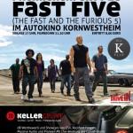 DJ K-Flip - Betriebsfeier - 10