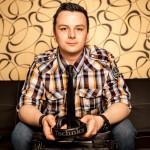 DJ K-Flip - Pressebilder - 12