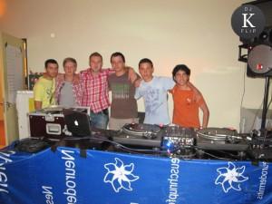 DJ Workshop mit DJ K-Flip - 003