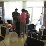 DJ Workshop mit DJ K-Flip - 005