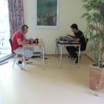 DJ Workshop mit DJ K-Flip - 008