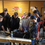 DJ Workshop mit DJ K-Flip - 011