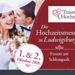 DJ K-Flip - Hochzeitsmesse Traumhochzeit 2016 - Ludwigsburg - 23