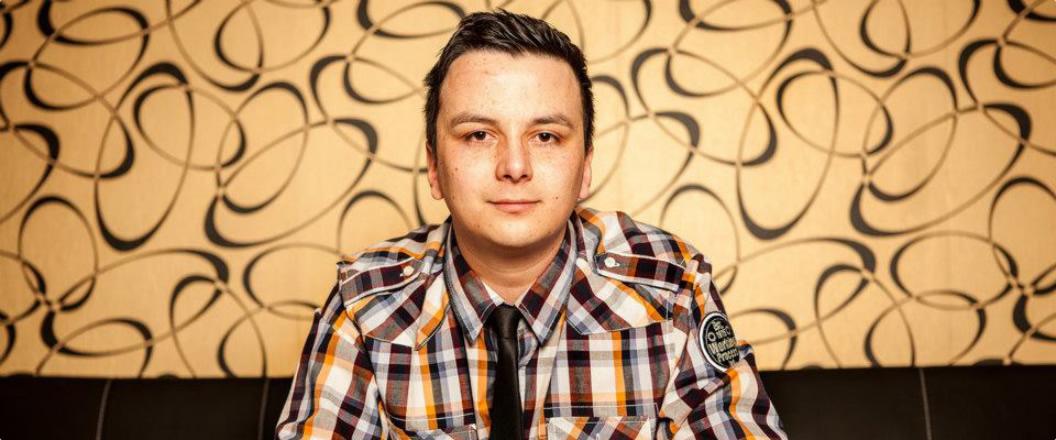 DJ Agentur Benningen (Neckar) - Flipware: Hochzeits-DJ, DJ-Kurse, Licht & Tontechnik, Equipment, Online Shop