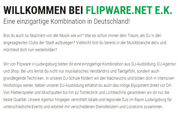 Hochzeits-DJ aus  Mötzingen, Jettingen, Eutingen (Gäu), Rohrdorf, Ebhausen, Haiterbach, Wildberg und Gäufelden, Nagold, Bondorf